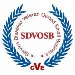 charlotte uav is a service disabled veteran owned small bussiness drone company